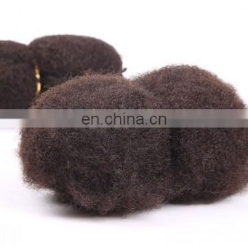 Yotchoi Afro Kinky Curly Braiding Hair Tight And Neat Kinky Curly Hair In South Africa