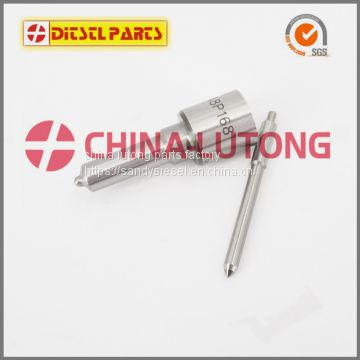 diesel generator nozzle DLLA145P119 china factory supplier