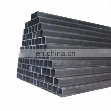 china factory 15x15 steel square tube