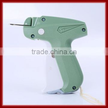 Ruifeng Brand All Steel Needle 37mm Length Plastic Tagging Gun Standard Tag Gun MOQ 100Pieces Factory Direct