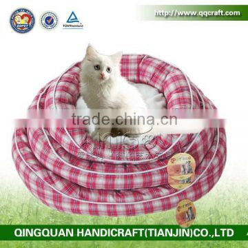 liwen cat pattern cushion & dog paw cleaning mat & cat mat