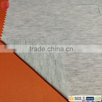 Cotton Bamboo Fabric For Bamboo Fabric Dress