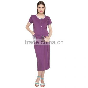 ffb4cdfa27e8b Comfortable formal pregnant women wear dress fashion maternity dresses of Maternity  Clothing from China Suppliers - 144612272