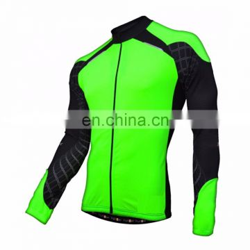 wholesale cycling shirts - CYCLING TOP, CYCLING SHIRTS, CYCLING JERSEY