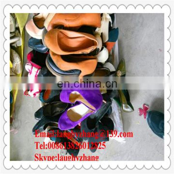 Used casual shoes used shoes import and export used shoes in Kenya,Africa