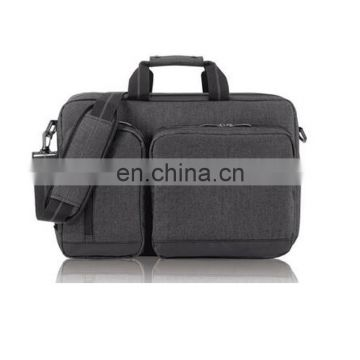 Business style man notebook bag for manager