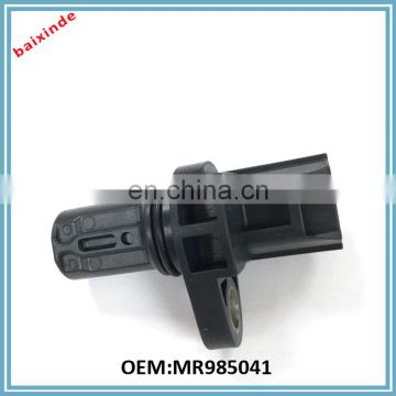 Auto parts Camshaft Position Sensor For Mitsubishi Pajero Lancer L200 V83 V87 V97 V98 CY2A KA4T KB4T KB8T MR985041