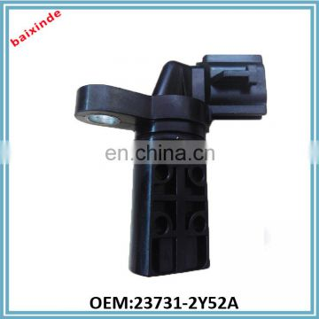 High Quality Crankshaft Position Sensor OEM 23731-2Y52A for Ni ssan 237312Y52A