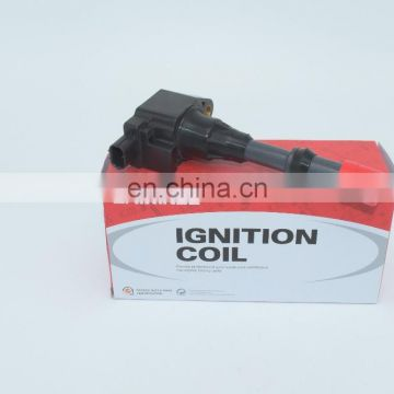 Baixinde brand Ignition Coil Pack 12131748017 Engine coil pack