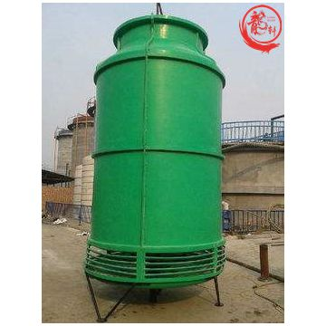 Frp Counter Flow Water Cooling Tower