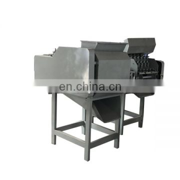 High Capacity Cashew Nut Processing Machine/Production Line