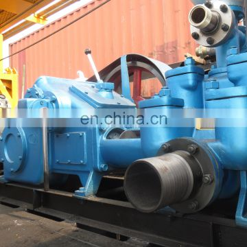 In stock diaphragm submersible pump mud pumps sale for farming
