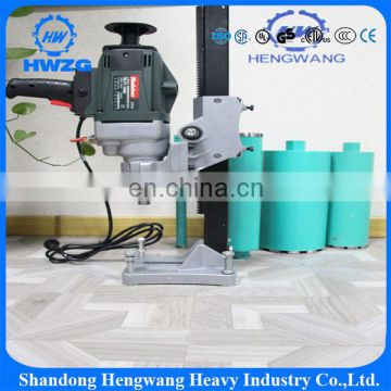 power tools bulk well earth core drilling machine