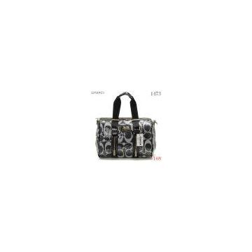 80f4ce5c63c 2014 wholesale cheap coach handbags brand name bags buy handbags of ...