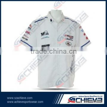 Wholesale cheap blank motocross jerseys of Race Jersey from China Suppliers  - 157183412 4b6e35353
