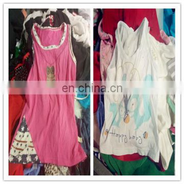 philippines ukay ukay us supplier used baby suit sale