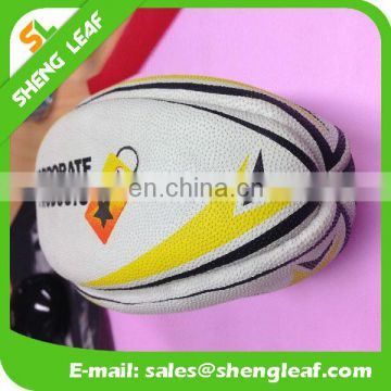 Hot sale touch Rugby Ball