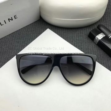 High Quality Replica Sunglasses,Aaa Celine Glasses,Fake Designer Sunglasses For Cheap