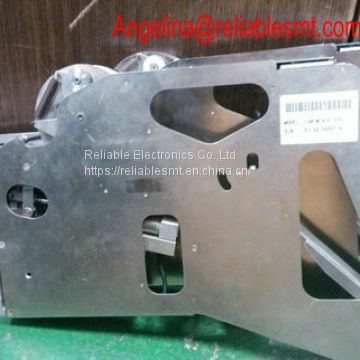 SMT feeder I-Pulse F1-32mm F1 32mm feeder part number LG4-M7A00-000