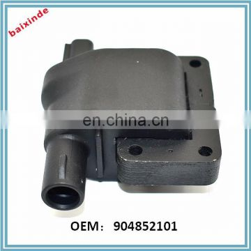 Ignition Coil For Daihatsu Cuore III IV V Perodua Nippa 90048-52101 9004852101