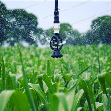 I-Wob Up3 Type Rotary Sprinkler for Center Pivot Irrigation System