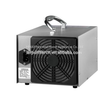 Industry use ozone generator O3 ozone machine 3500mg