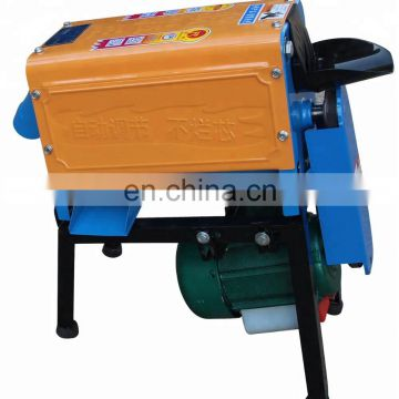 home use electrical corn sheller/corn shelling machine /corn thresher