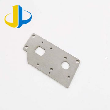 Accessory Spare Aluminium Alloy Machining Cnc Machined Components