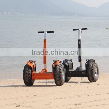 China electric chariot scooter price 2 wheel electric scooter