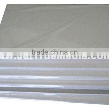 Glossy paper, inkjet paper, single sided coated paper 150g