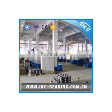 Wuxi Ikc Machinery Parts Co., Ltd.