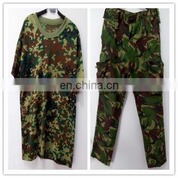 used military clothing china wholesale clothing manufacturer overseas