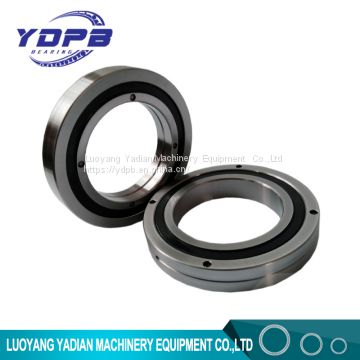 yrtm rotary table bearings  SX011820