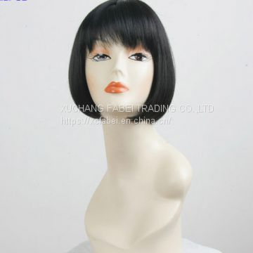 indian temple hair full lace wig,curly human hair wigs for black women,overnight delivery lace wigs virgin indian human
