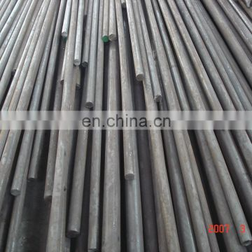 astm 405 stainless steel bar