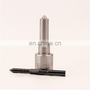 DLLA150P2482  high quality Common Rail Fuel Injector Nozzle for sale
