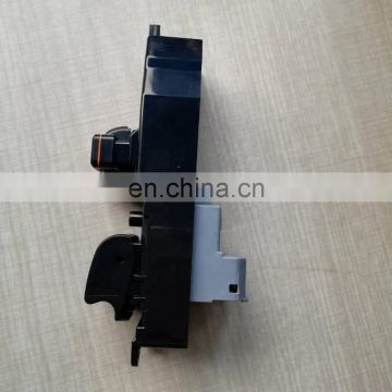 power window lift Switch for Hiace KDH200 84820-26201