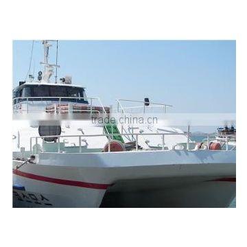 183 Pax Passenger ship for sale(Nep-pa0026) of Passenger