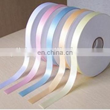 wholesale ribbon with quality an quantity assured