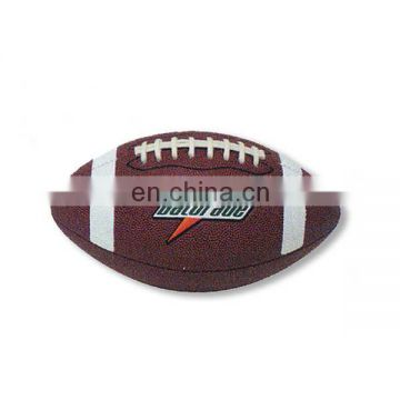 Personalized American Football