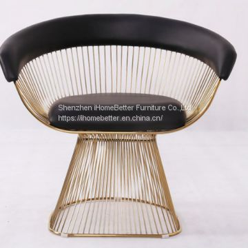 Admirable Platner Lounge Chair Of Dining Chair Computer Chair Andrewgaddart Wooden Chair Designs For Living Room Andrewgaddartcom