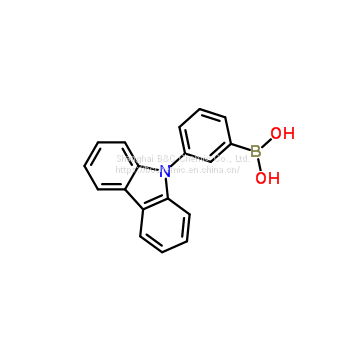 High purity of Posaconazole intermediate  (CAS184177-83-1 )with best price and best service