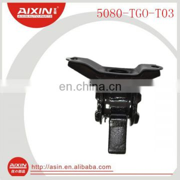 high quality Mount for Japan car 5080-TGO-T03 Engine Mounting