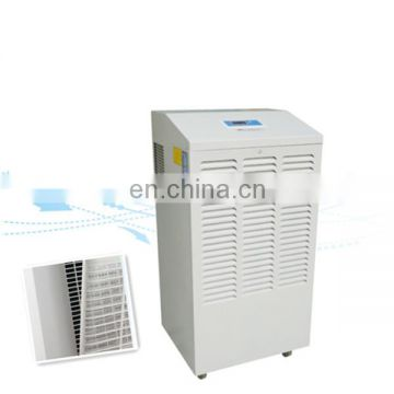 moisture control drying machine, automatic moisture control drying dehumidifier