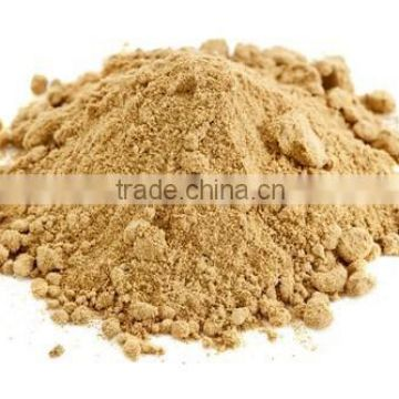 Gmpc Raw Material 75 Hca Garcinia Cambogia Extract Powder Of Weight Loss Extracts Raw Material From China Suppliers 103346597