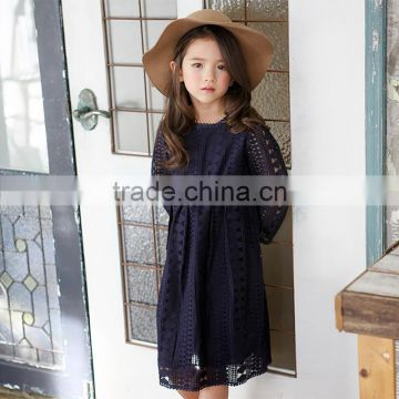 flower girl dresses fashion clothes