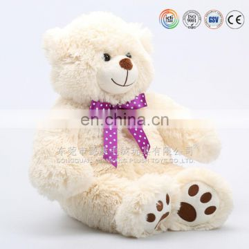 wholesale teddy bear toys bulk plush toys from alibaba.com