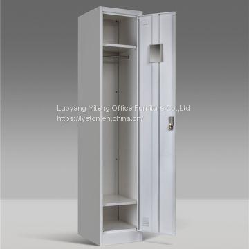 Locker Buy Wholesale Single 4 Door Steel Furniture Locker Steel Almirah Models On China Suppliers Mobile 158762530