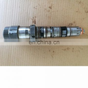 fuel injector 4088427/4001813/4087893/4326780 for QSK60 diesel engine