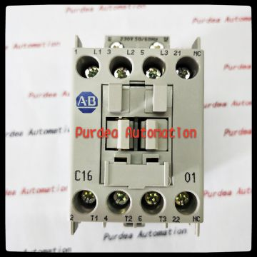 Household  Ac Contactor Electric Modular Professional Manufacturer